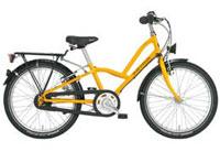 Bicicletas Petitbike